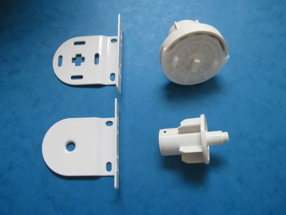 40mm Professional Heavy Duty Roller Blind Repair Kit For